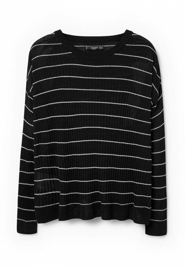 Пуловер Mango (Манго) 73015545