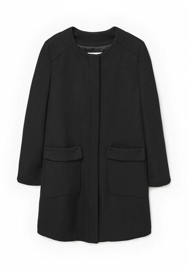 Женские пальто Mango (Манго) 71083643