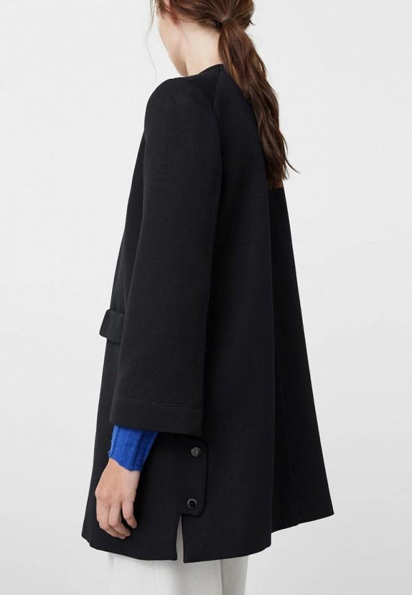 Пальто Mango от Lamoda RU