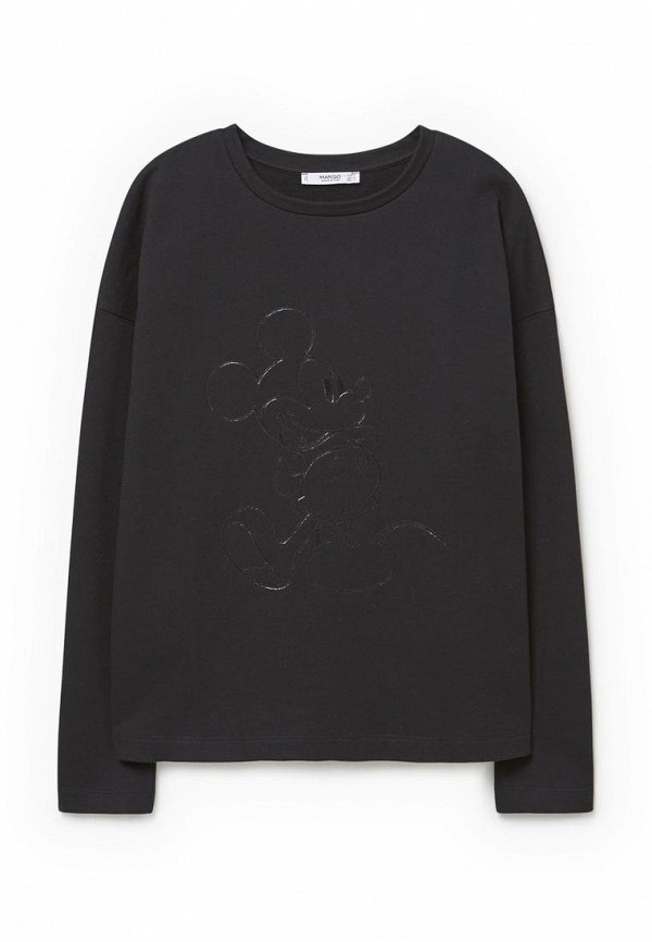 Пуловер Mango (Манго) 73045010