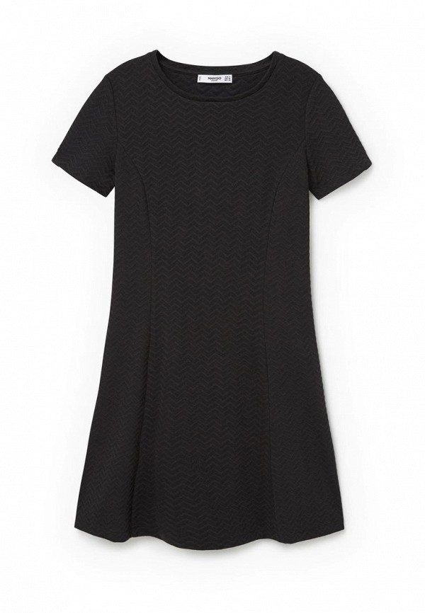 Платье-мини Mango (Манго) 71023637