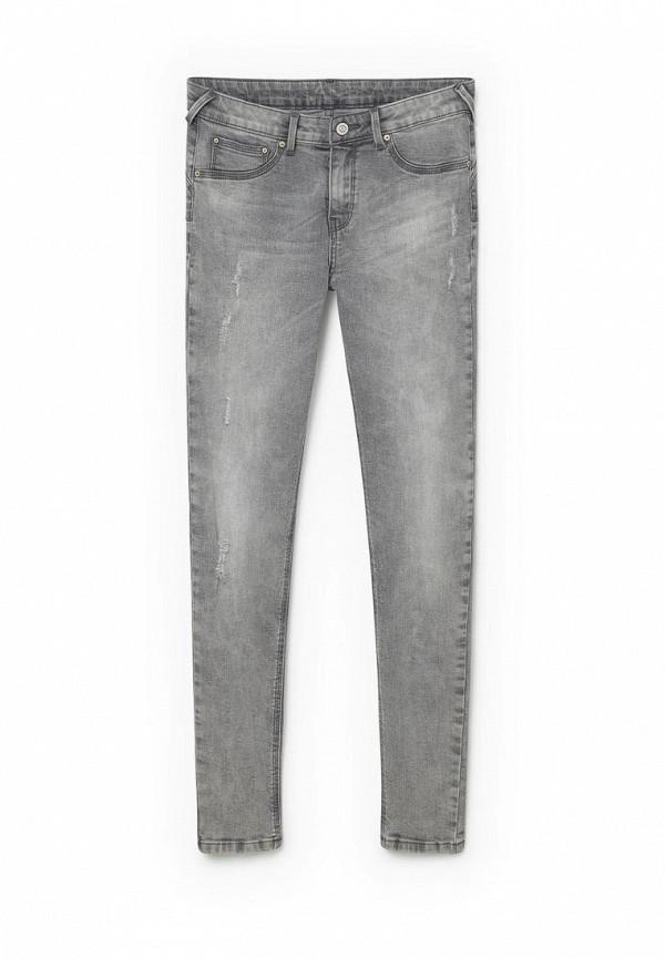 Зауженные джинсы Mango (Манго) 73003011