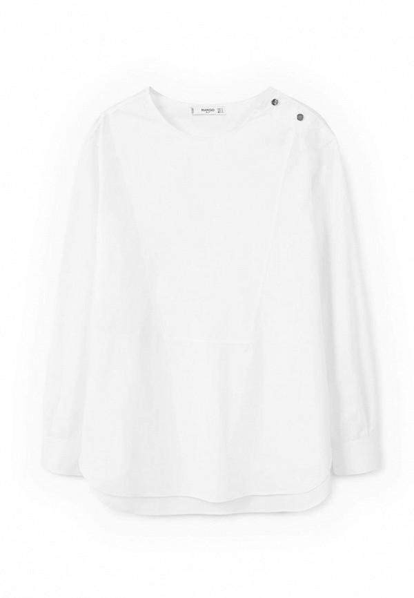Блуза Mango (Манго) 71060246