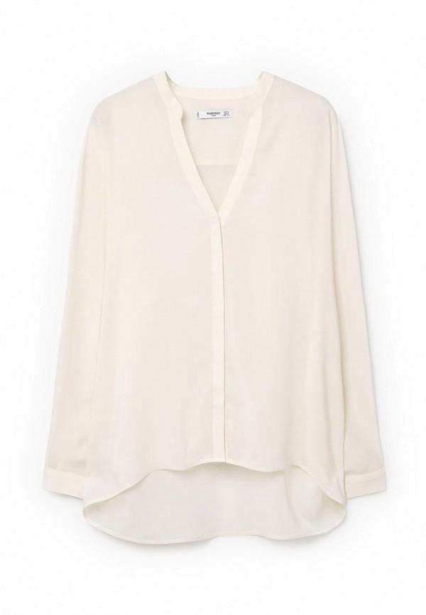 Блуза Mango (Манго) 73070083