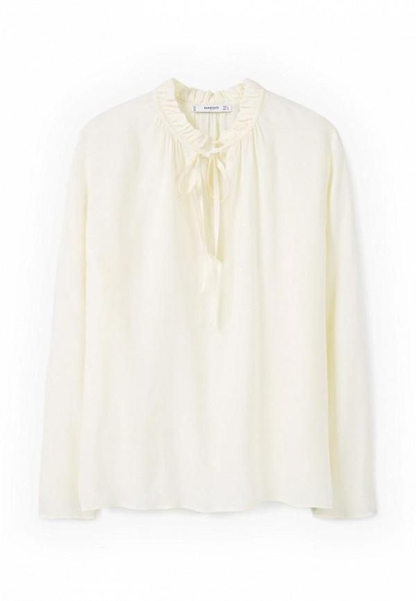Блуза Mango (Манго) 71045544
