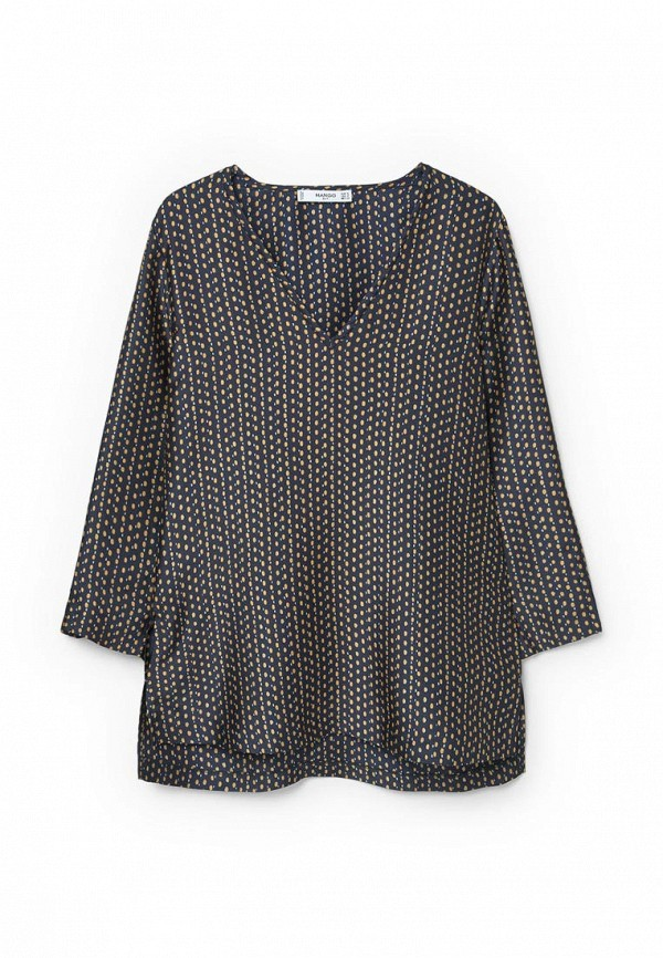 Блуза Mango (Манго) 71053650