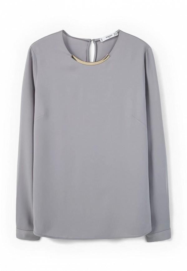 Блуза Mango (Манго) 71000023