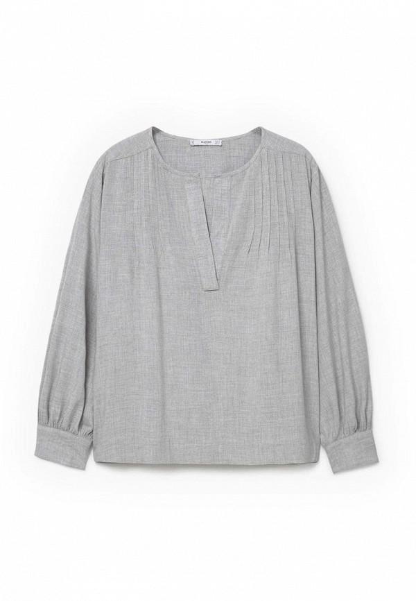 Блуза Mango (Манго) 73043598