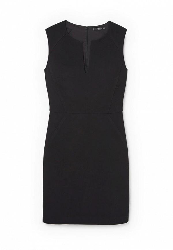 Платье-миди Mango (Манго) 71035012