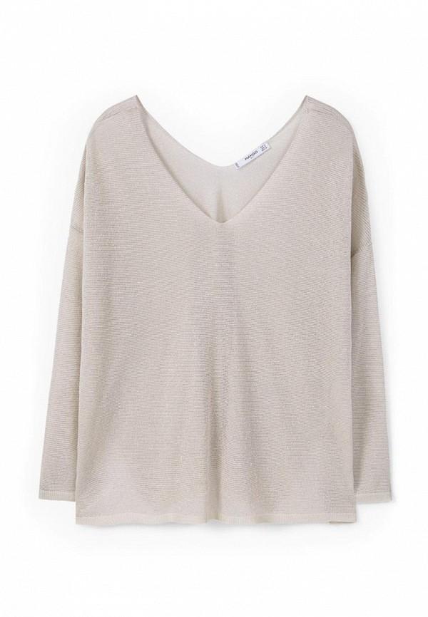 Пуловер Mango (Манго) 73060283
