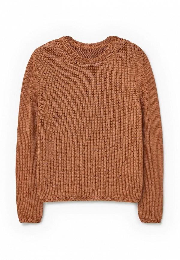 Пуловер Mango (Манго) 73033641