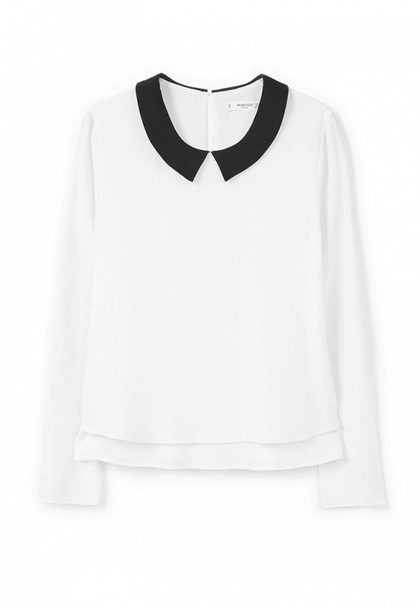 Блуза Mango (Манго) 73045600