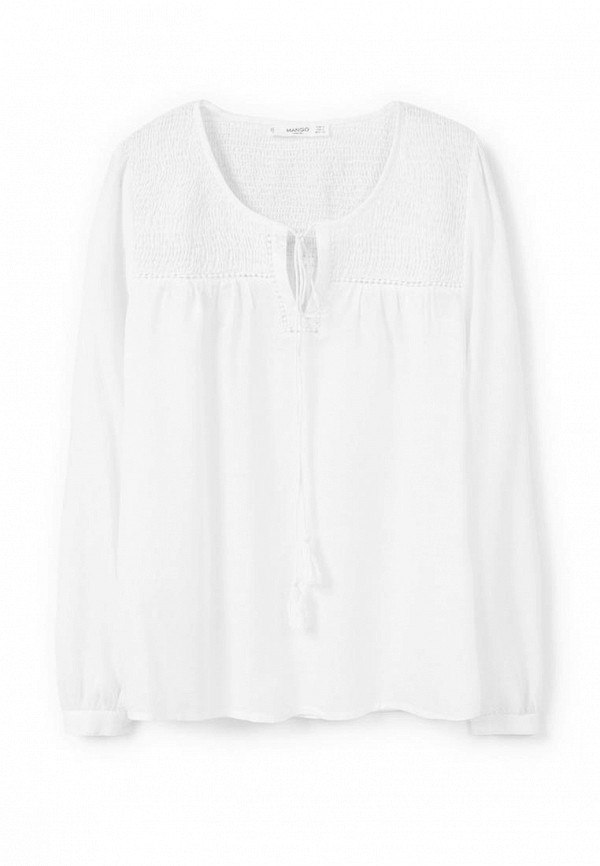 Блуза Mango (Манго) 73025557