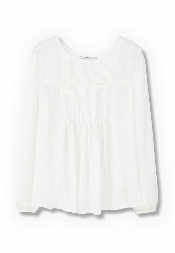 Блуза Mango (Манго) 73030038