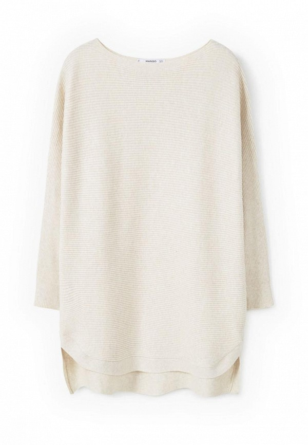 Пуловер Mango (Манго) 73995522
