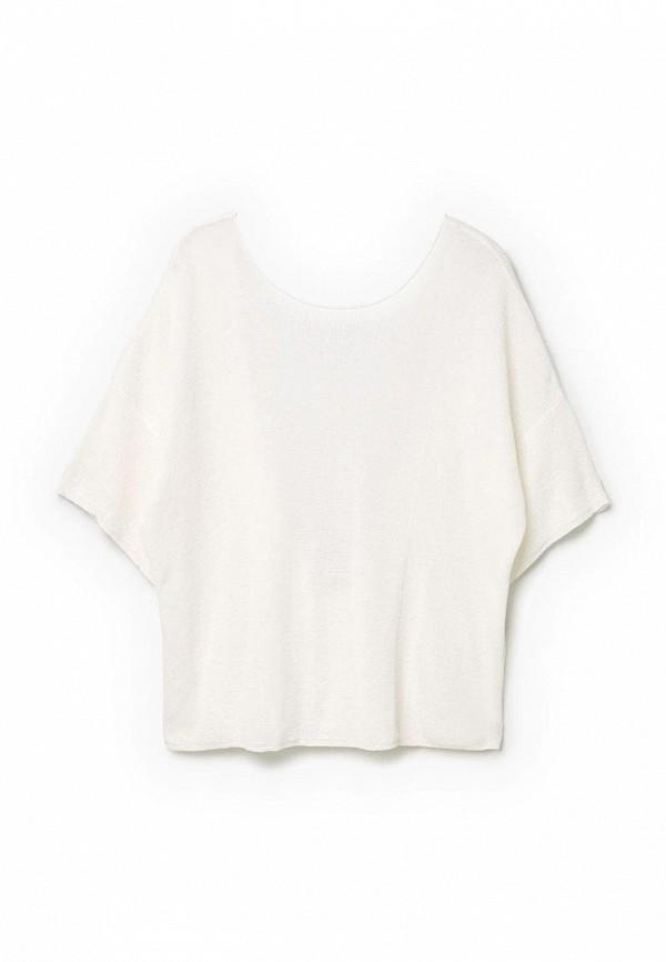 Пуловер Mango (Манго) 73033619
