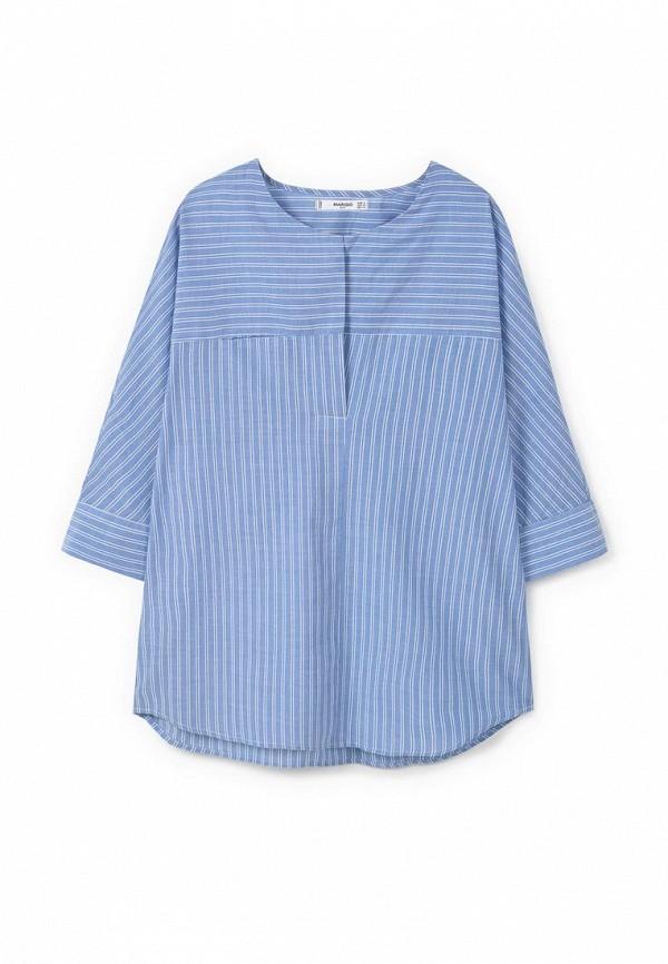 Блуза Mango (Манго) 73023598