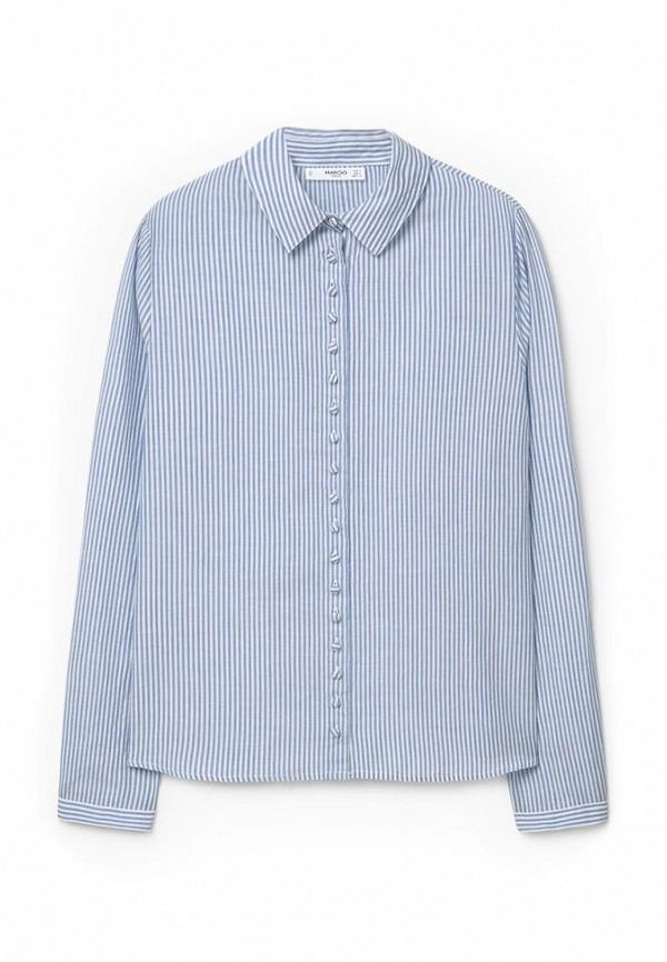 Рубашка Mango (Манго) 73043616