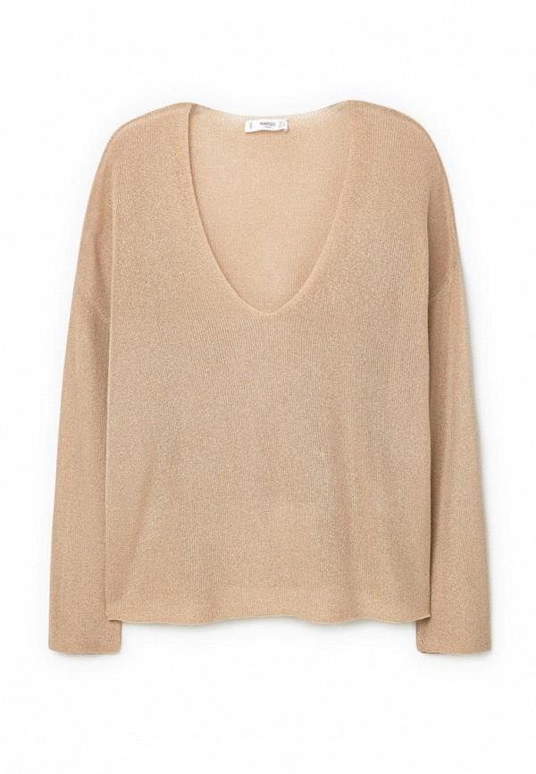 Пуловер Mango (Манго) 73025019