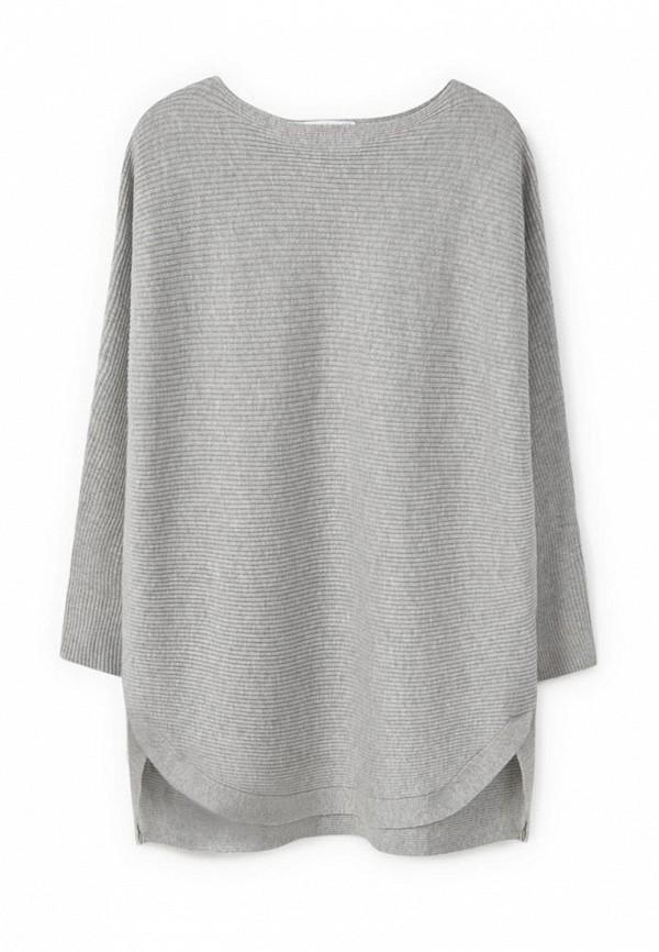 Пуловер Mango (Манго) 73095522