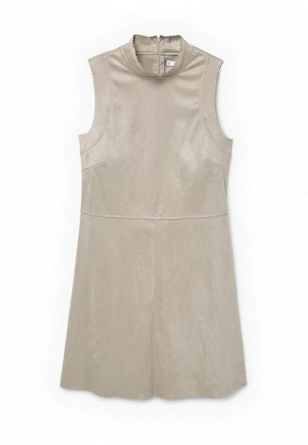 Платье-мини Mango (Манго) 73025594