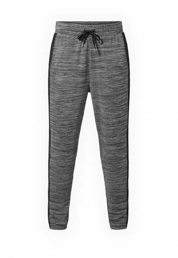 Женские спортивные брюки Mango (Манго) 73073628