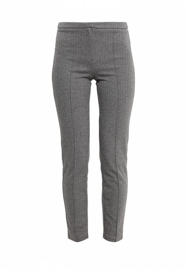 Женские зауженные брюки Mango (Манго) 71975603