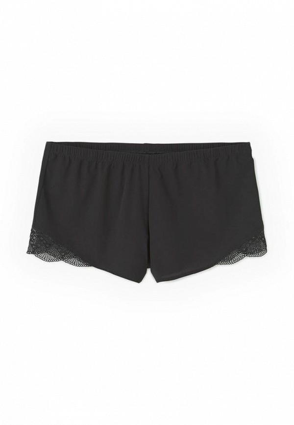 Женские домашние брюки Mango (Манго) 74055586
