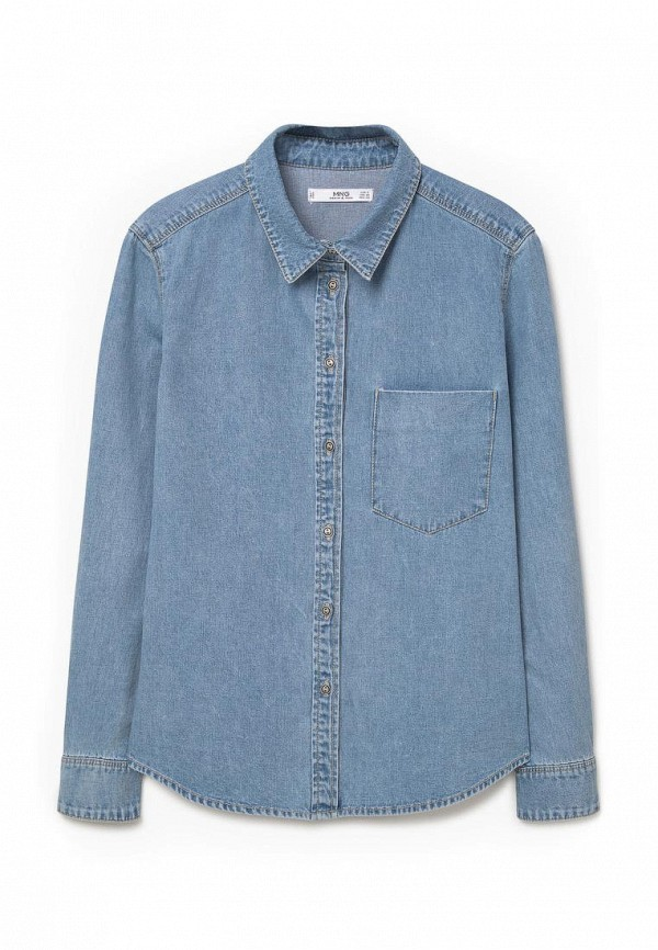Рубашка Mango (Манго) 73055007