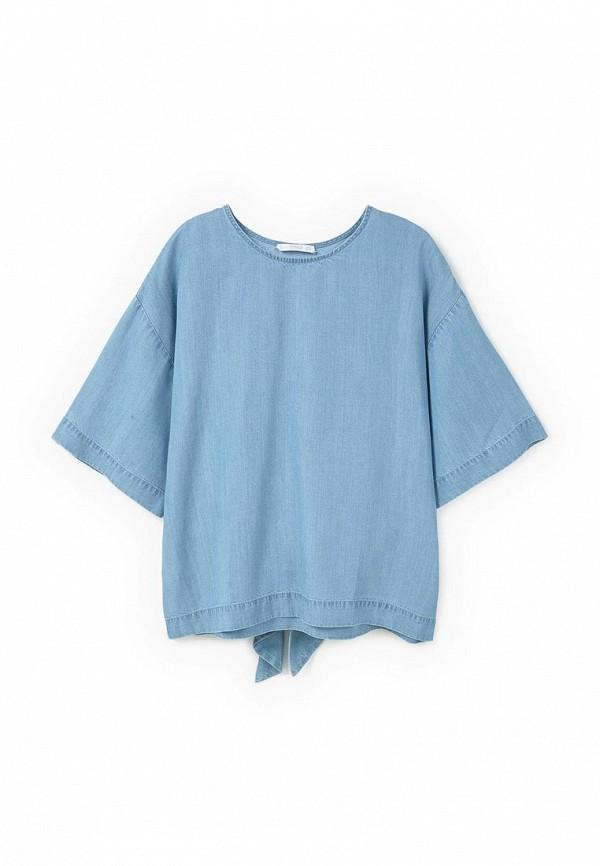 Блуза Mango (Манго) 71073653