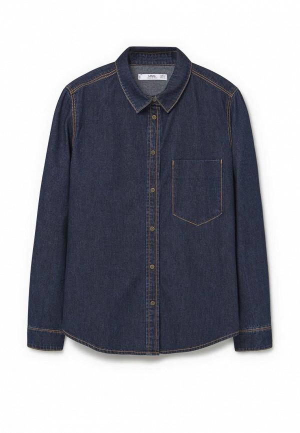 Рубашка Mango (Манго) 73095006
