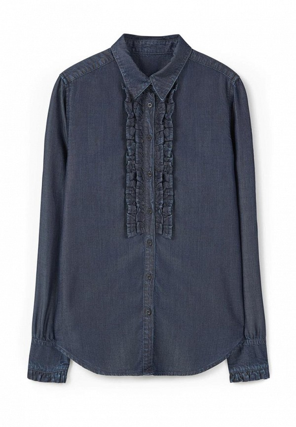 Блуза Mango (Манго) 73050305