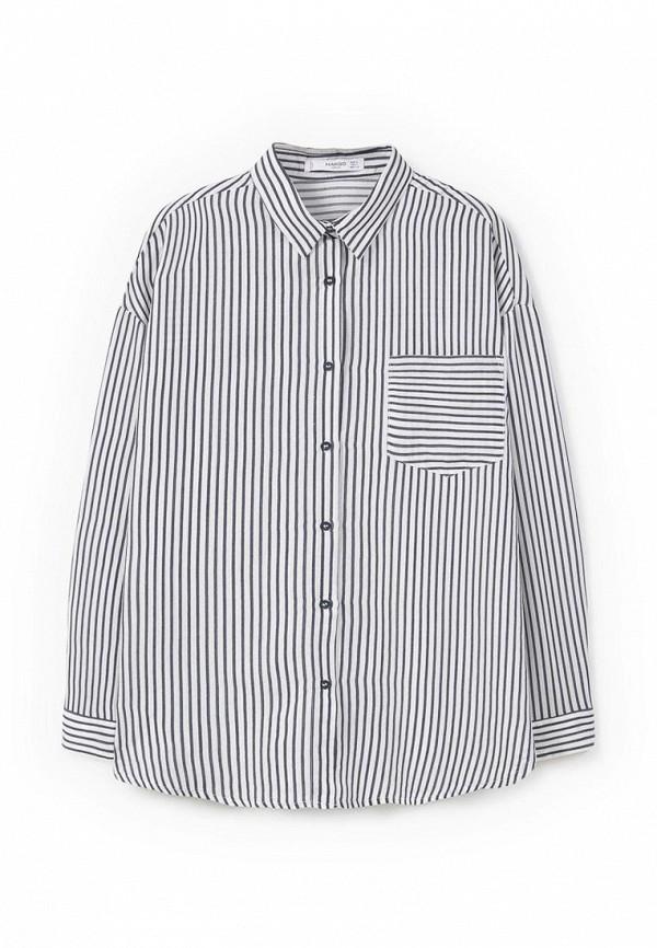 Рубашка Mango 73080064