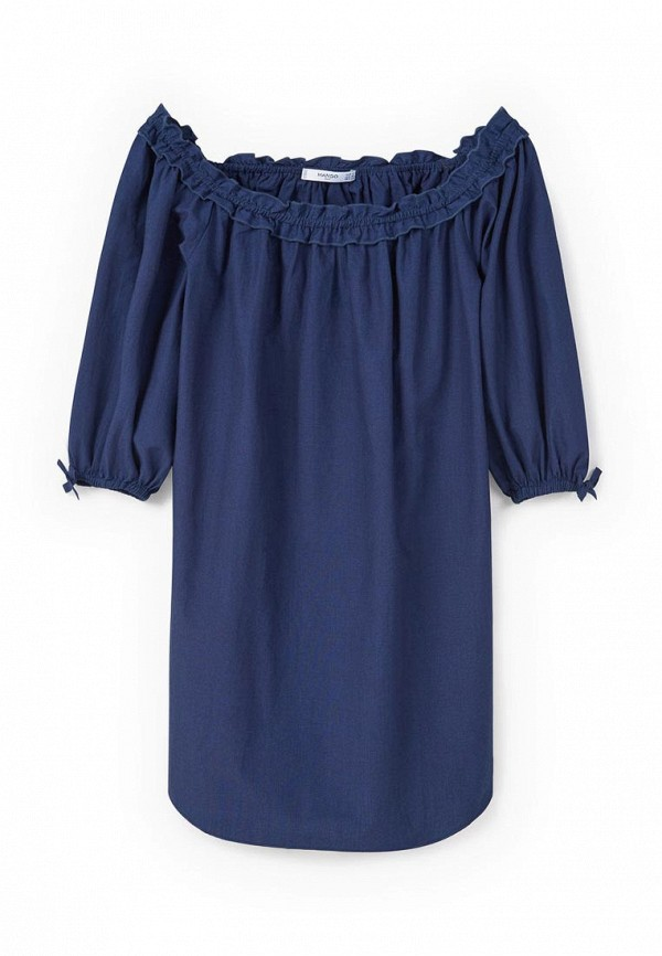Платье-мини Mango (Манго) 71005023