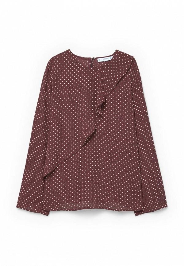 Блуза Mango (Манго) 71033648