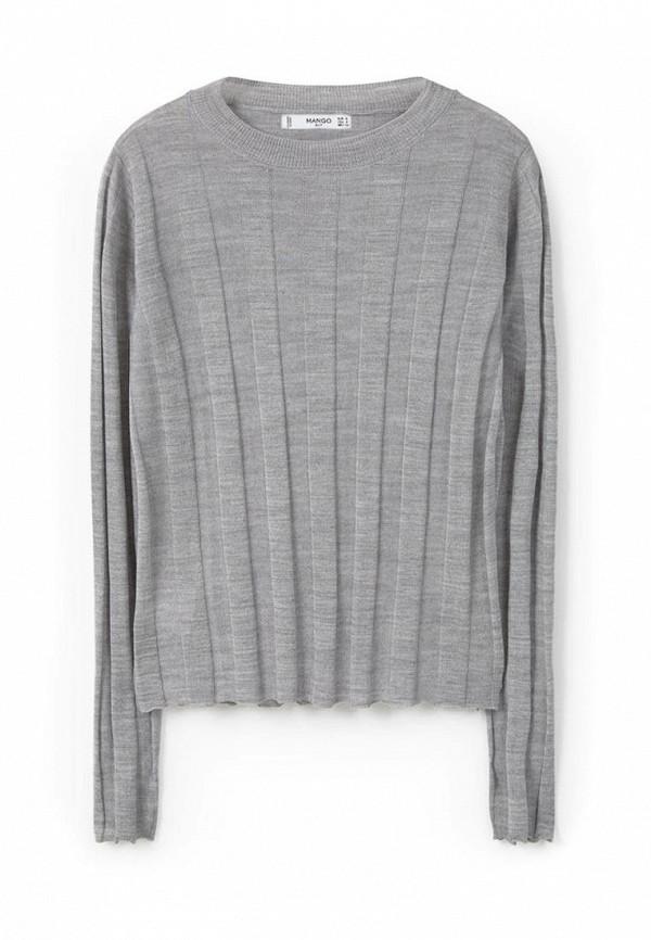 Пуловер Mango (Манго) 73045524