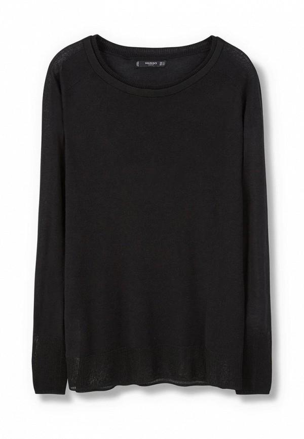Пуловер Mango (Манго) 73023506