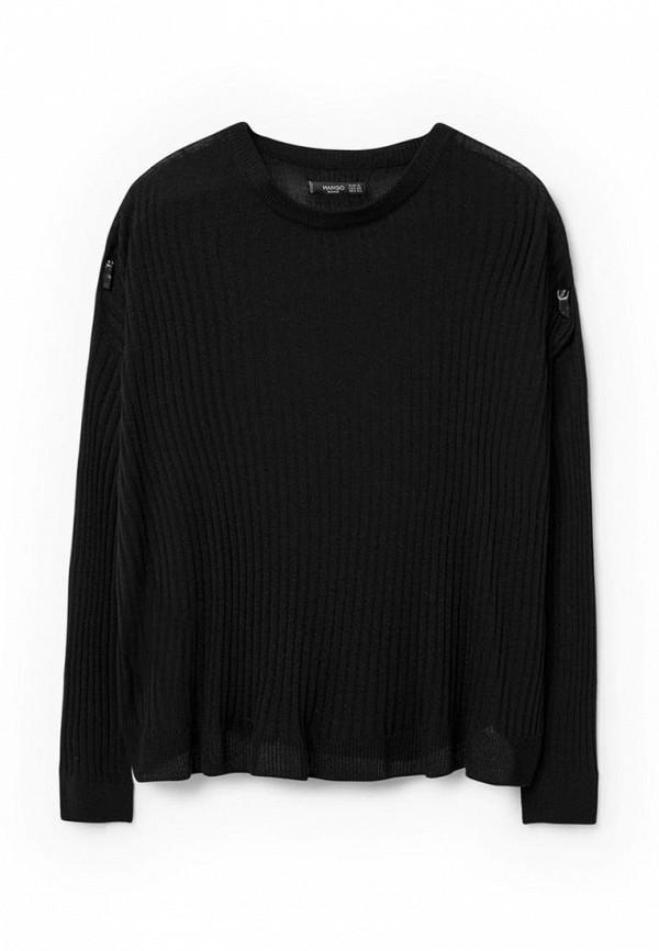 Пуловер Mango (Манго) 73005546