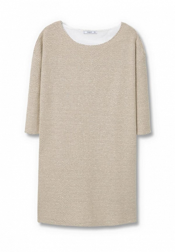 Платье-миди Mango (Манго) 73035570