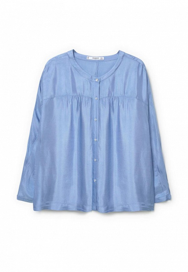 Блуза Mango (Манго) 71090283