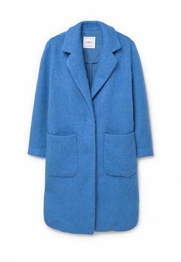 Женские пальто Mango (Манго) 71017007