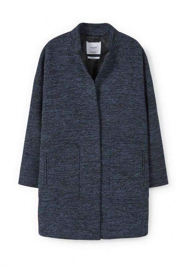 Женские пальто Mango (Манго) 73017003