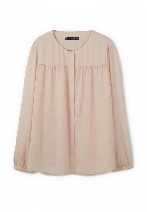 Блуза Mango (Манго) 71023601