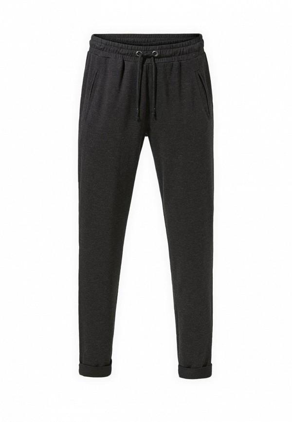 Женские спортивные брюки Mango (Манго) 73093647