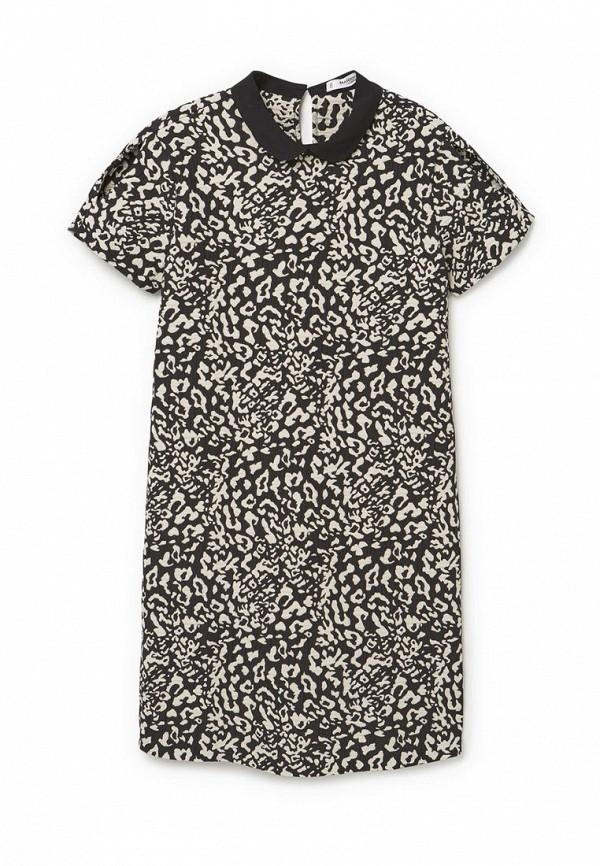 Платье-миди Mango (Манго) 73005628