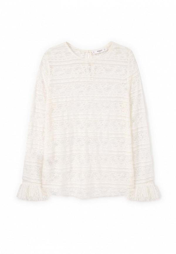 Блуза Mango (Манго) 73035014