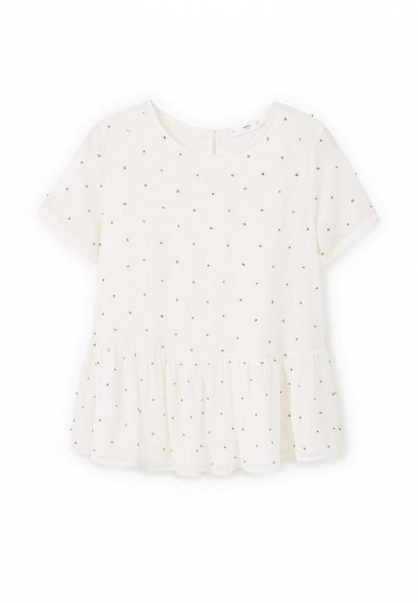 Блуза Mango (Манго) 73015016