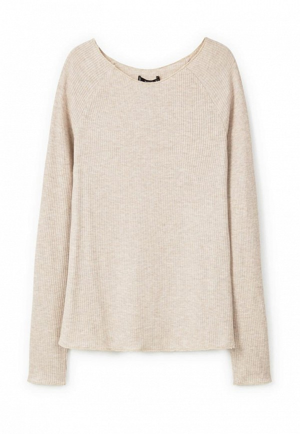 Пуловер Mango (Манго) 71810223