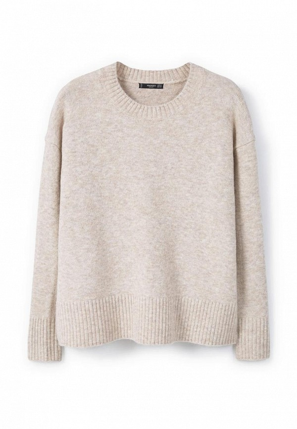 Пуловер Mango (Манго) 73015534