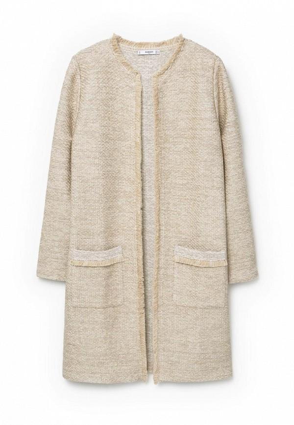 Женские пальто Mango (Манго) 73985605